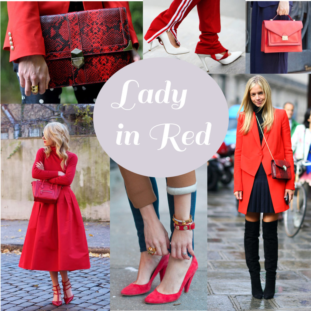 lady-in-red