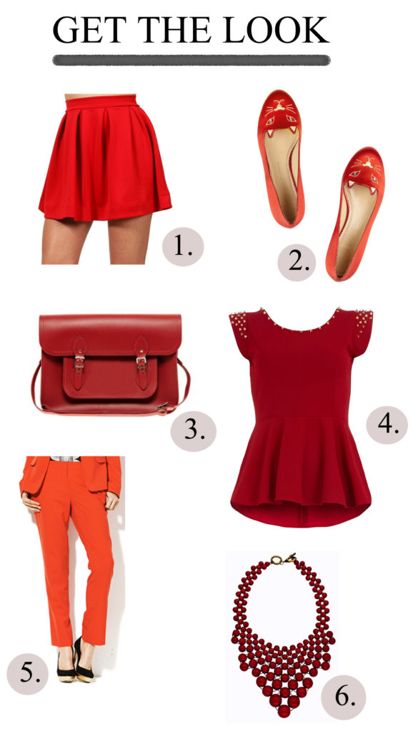 lady-in-red-picks