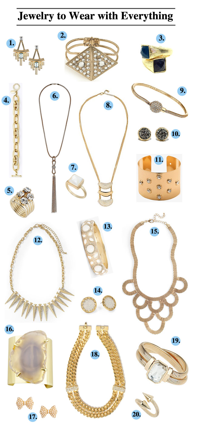 jewelry-to-wear-with-everything