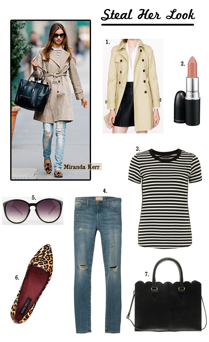 steal-her-look